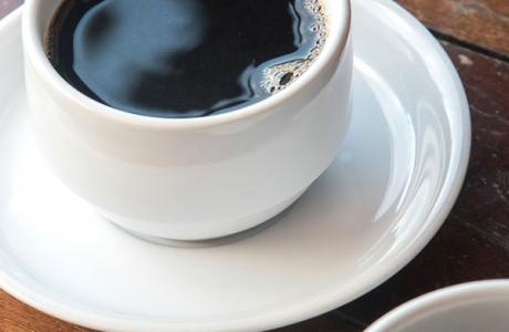 카페 아메리카노
